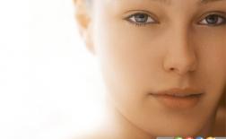 10 ماده غذایی برای داشتن پوست سالم