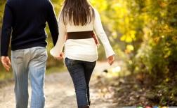6 راز برای داشتن زندگی زناشویی طولانی