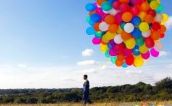 10 راه ساده برای آنکه هرروز مثبت و شاد باشید