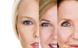 پیشگیری از پیری زودرس پوست