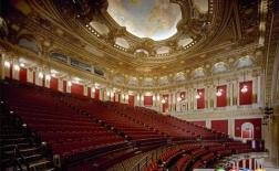 تئاترهایی که شما را شگفت زده خواهند کرد