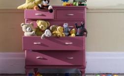 5 قانون نظافتی که باید به کودک خود آموزش دهید