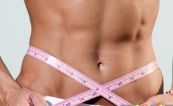 6 عادت عجیب برای تسریع کاهش وزن
