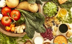 8 خوراکی برای آنکه همیشه زنده بمانید!