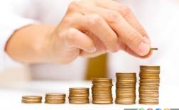 گام هایی ساده برای کسب درآمد بیشتر