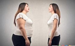12 نکته برای کاهش وزن سریع