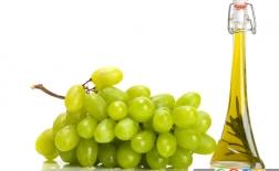 خواص روغن هسته انگور برای پوست
