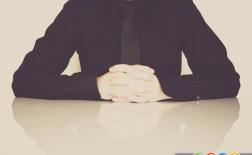 10 مهارت لازم برای افراد موفق