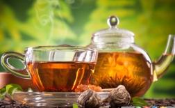 7 کاربرد غیرمعمول چای