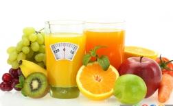 5 میوه برای کسانی که قصد کاهش وزن دارند
