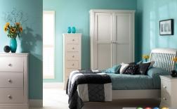 اتاق خوابتان چگونه باعث بیماری شما می شود