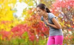 5 اثر شگفت انگیز ورزش بر بدن