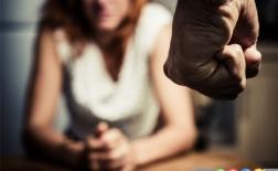 نشانه های خطرناک حس مالکیت در روابط