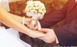 7 حقیقتی که قبل از ازدواج دخترتان باید به او بگویید