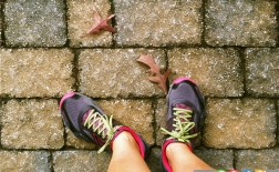5 نکته برای بازیابی بدن پس از تمرین ورزشی