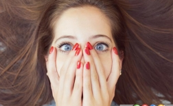 7 راز خجالت آور که باید حتما به متخصص زنان بگویید
