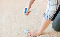7 پاک کننده ی عالی برای انواع لکه ها