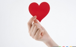 6 محرک حملات قلبی