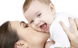 7 تاثیر بوسیدن در سلامت بدن
