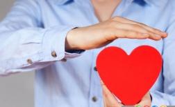 5 گام ساده برای سالم زندگی کردن