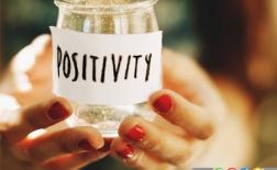 پنج راه برای ایجاد یک طرز فکر مثبت و سالم