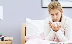6 ماده غذایی برای مبارزه با سرماخوردگی