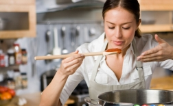 7 وسیله ی لازم در آشپزخانه برای تغذیه ی سالم