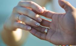 رازهایی برای پایداری زندگی مشترک