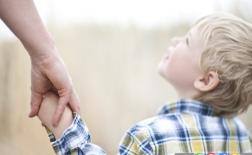 نکاتی برای افزایش اعتماد به نفس در کودکان