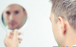 10 عارضه ی جانبی ناشی از جراحی کاشت مو