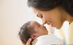 8 روش برای پیشگیری از تاول سینه در دوران شیردهی