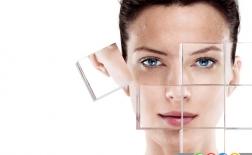 6 مشکل رایج خشکی پوست