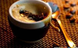 فواید قهوه برای سلامت