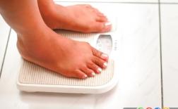 دلایل عجیبی که وزن شما زیاد می شود