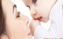 مقابله با استرس نوزاد جدید