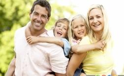 قوانینی که برای خانواده ی خود باید بگذارید