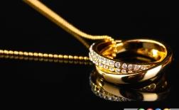 کارهایی که در مورد جواهرات خود نباید انجام دهید