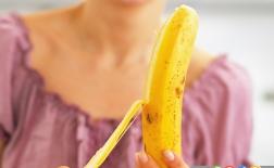 خوردن روزانه ی یک عدد موز چه فوایدی برای ما دارد