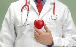 4 روش پیشگیری از حملات قلبی