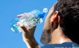 باورهایی نادرست از آب رسانی به بدن