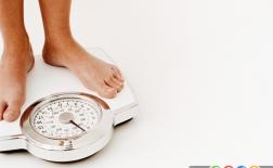 راهنمای کاهش وزن برای بیماران تیروئید