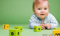 چگونه کودکی باهوش پرورش دهیم