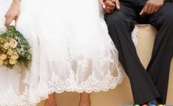 9 راه برای ماندگاری رابطه شما
