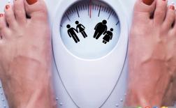 11 راه ساده برای افزایش وزن سریع