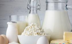 4 منبع غذایی جالب ویتامین B12 برای گیاهخواران