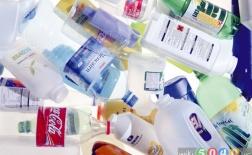 تاثیرات مضر بطری های پلاستیکی