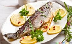 8 خاصیت ماهی تیلاپیا برای بدن