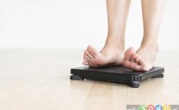 5 اشتباه در دو که باعث افزایش وزن می شوند