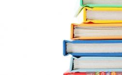 7 راز برای بهبود مهارت های یادگیری