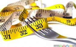 6 راه برای کاهش وزن موثر
